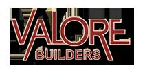Valore Builders